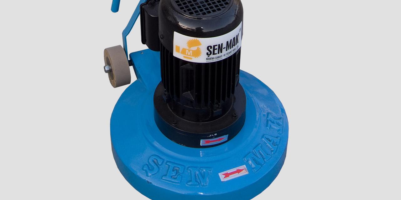 epoksi yüzey hazırlık makinesi epoksi ara kat silim makinesi epoksi silim makinesi fiyatları epoxy taşlam zemin zımparalama makinası