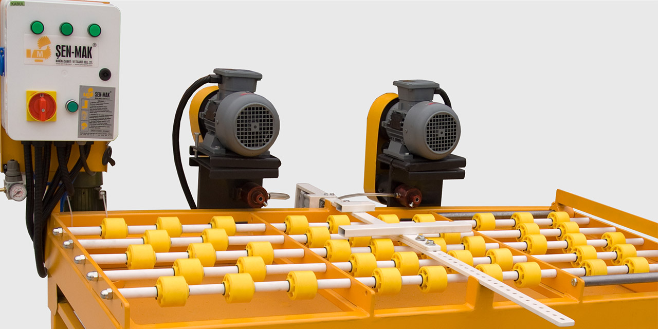 Dış Cephe Mekanik Sistem Ankraj Deliği Delen Delik Makinesi