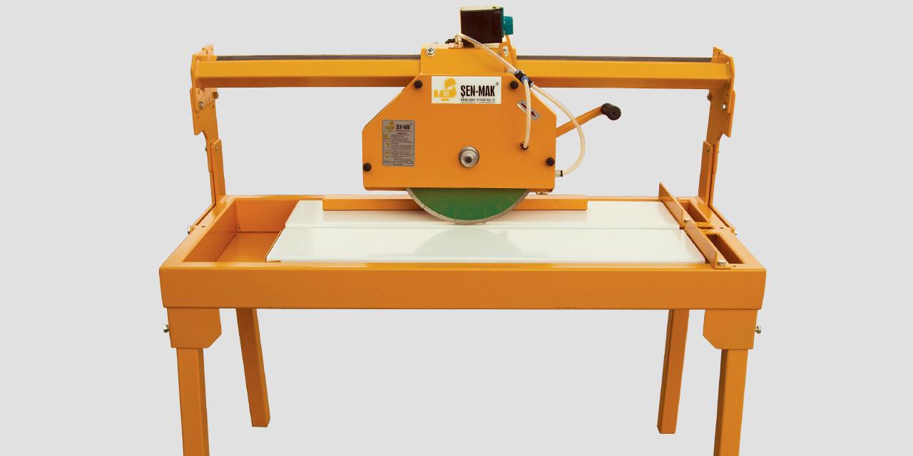 sulu seramik kesim makinesi seramkik kesme makinesi fiyatları portatif şantiye kesme mermer kesme makinesi granit kesme makinesi seramik cephe kaplama
