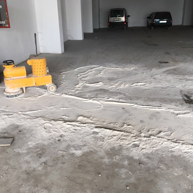 otopark_betonu_silimi