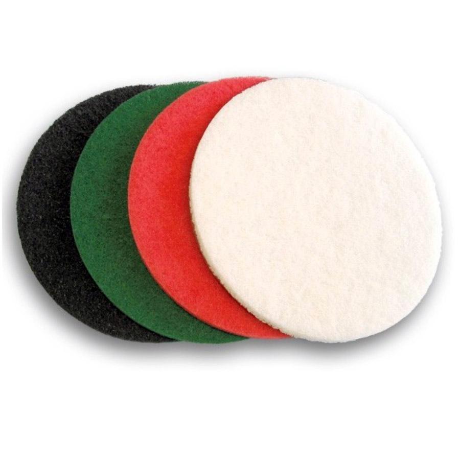 soft pad monobrush