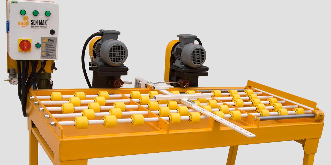 Dış Cephe Mekanik Sistem Ankraj Delikleri Delme Sulu Delen Makineler  şantiye tipi portatif delik delme makinesi fiyatları