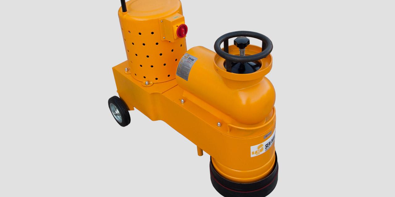 mermer parlatma makinesi mozaik silme makinesi fiyatları zemin silim parlatma yüzey taşlama makinesi mozaik beton silim makinesi mermer silim makinesi fiyatları
