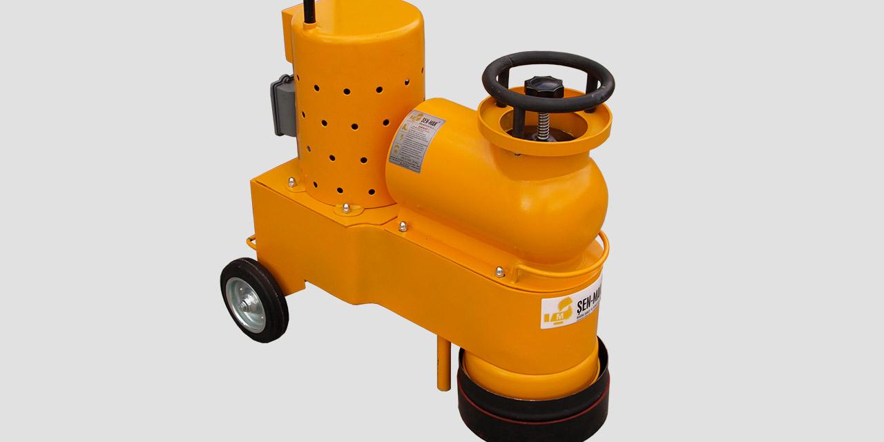 mermer parlatma makinesi mozaik silme makinesi fiyatları zemin silim parlatma yüzey taşlama makinesi mozaik beton silim makinesi mermer silim makinesi fiyatları tek fazlı