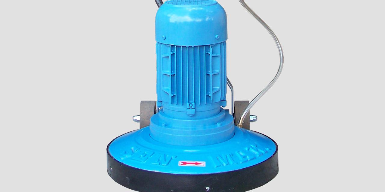 zemin fırçalama makinesi yıkama cila makinesi fiyatları mermer cilalama